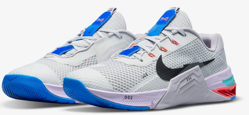 is the New Nike Metcon 7 worth it 5