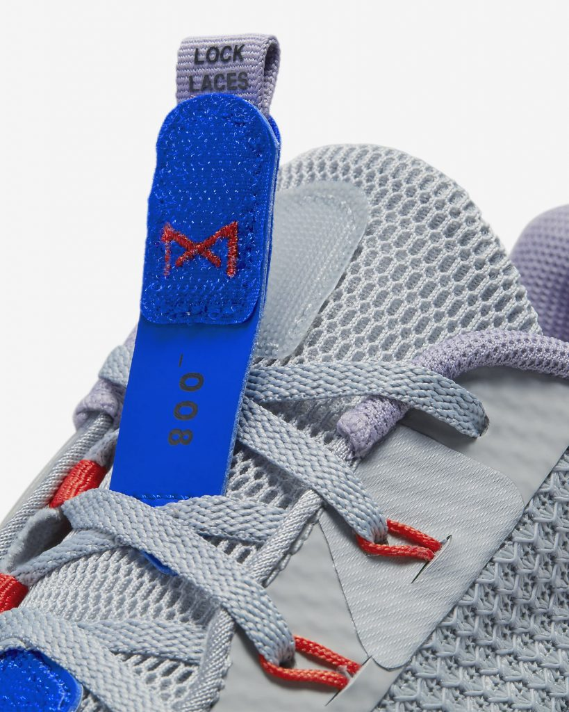 is the New Nike Metcon 7 worth it