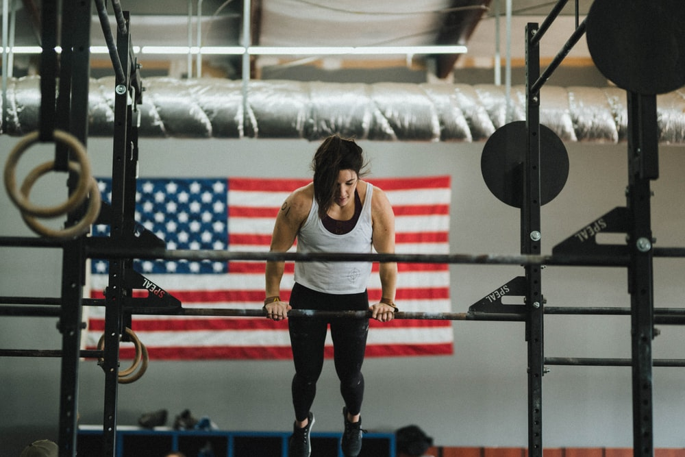 Does crossfit help with weight loss crossfit common questions 4