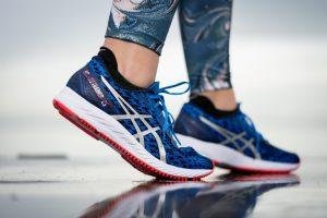 Are Asics True To Size 2