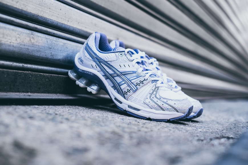 Are Asics True To Size 7
