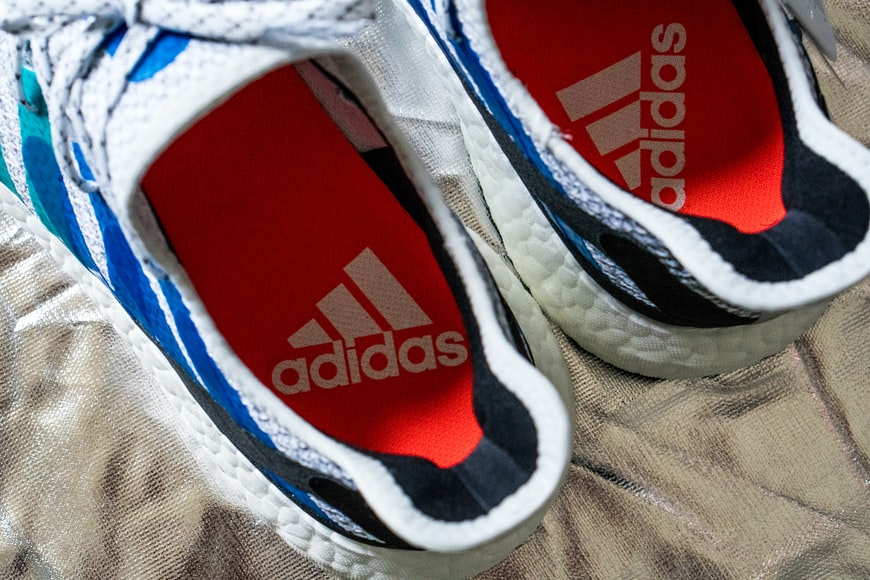 sics fit compared to Adidas Are Asics True To Size adidas 2