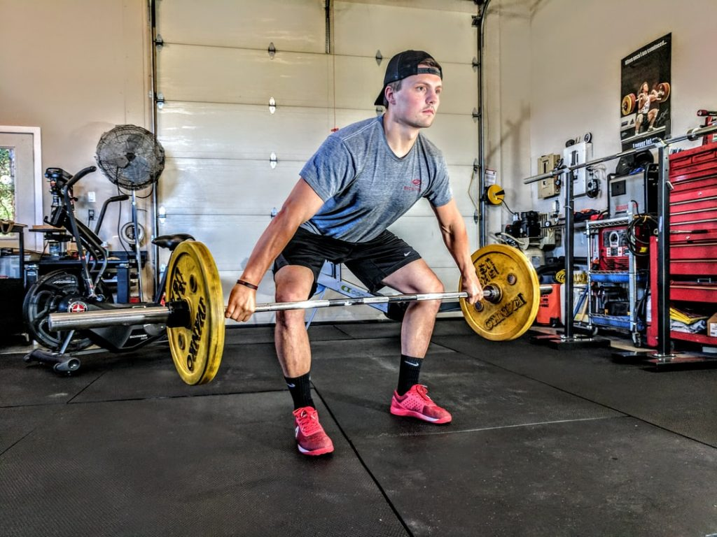what are the best crossfit shoes for wide feet 3