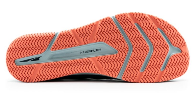 what are the best crossfit shoes for wide feet 5 ALTRA AL0A4PE7 Solstice XT Cross-Training Shoe