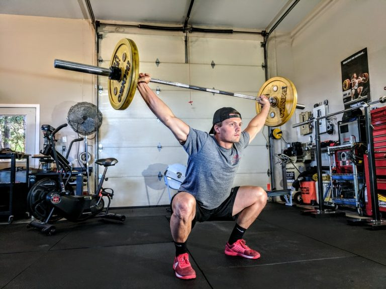 what are the best crossfit shoes for wide feet