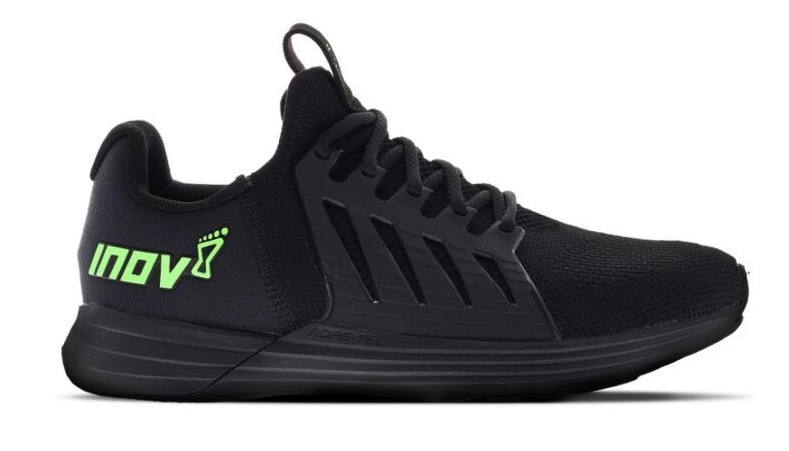 what are the best crossfit shoes for wide feet 9 Inov-8 Men's F-Lite G 300